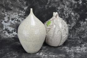 mark-koslow-pottery